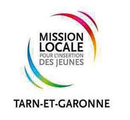 prism-home-logo-ml-tarn-garonne