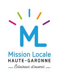 prism-home-logo-mlhg