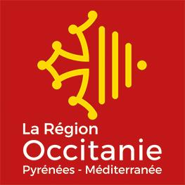 prism-home-logo-occitanie